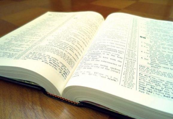【怠惰】聖書に書かれている「怠け者の末路」