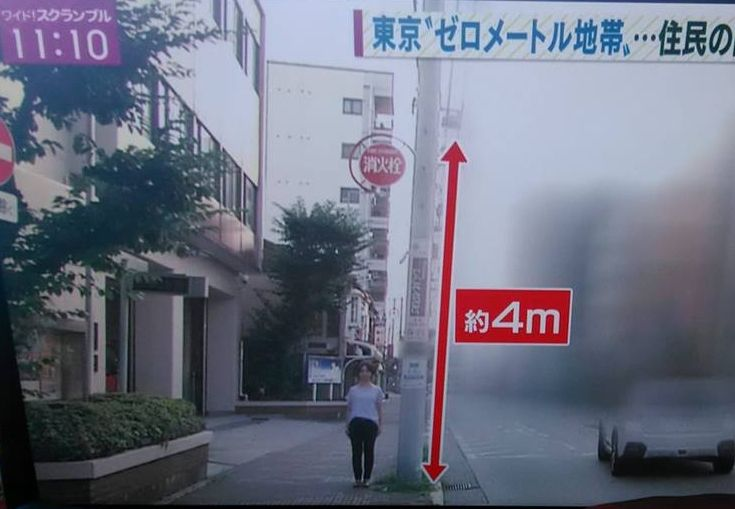 【防災】土地の大地震・豪雨・浸水リスクを知るためにハザードマップの確認が重要+スーパームーン注意
