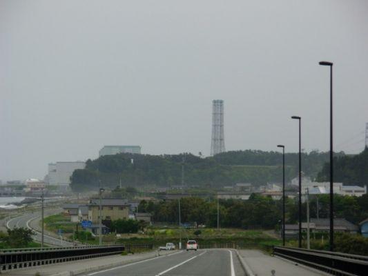 【東京電力】福島第2原発は「廃炉」とする方向で検討