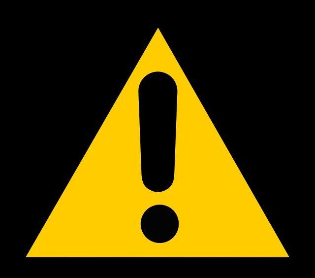 ※警戒情報※九州、沖縄地方での地震・噴火活動に要注意