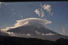 12月5日地震予想。ニューカレドニアM7.5