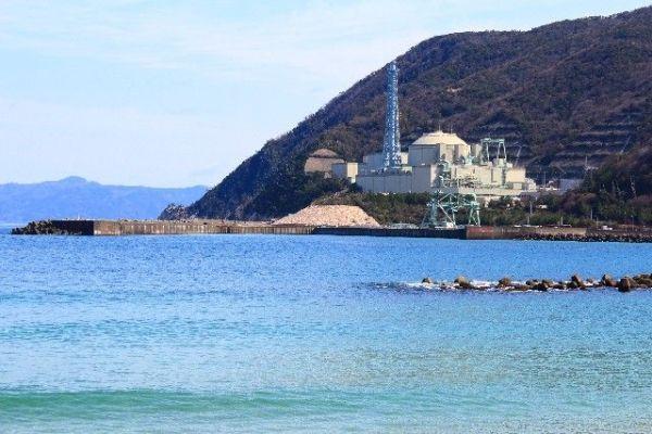 【核燃料】高速増殖原型炉もんじゅ、ナトリウムが付着して固まる不具合発生…また、なんかやらかしそうで怖いんだが