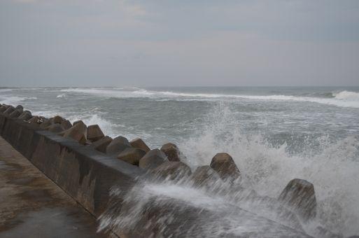年々、巨大化する台風!「暴風型」への備えが必要…日本の高温化で強風タイプの台風が増加するおそれ