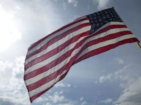 【ペンタゴン】アメリカが軍としての「宇宙部隊」を創設させる手続きに入る