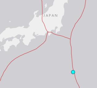 地震予知 予測 各地の注意警戒情報です 首都直下地震?