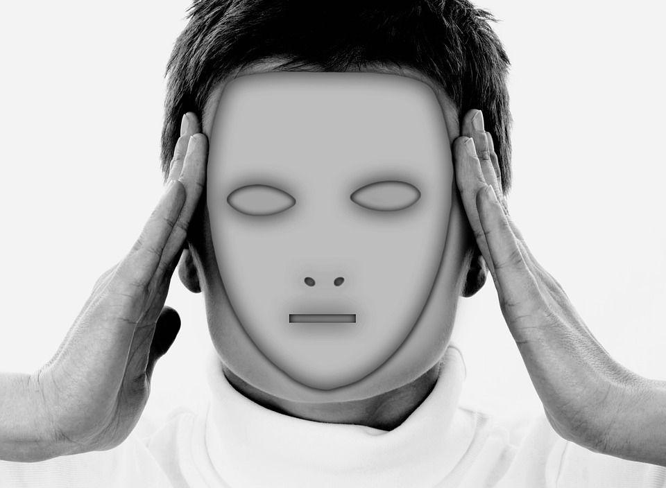 【地震予知】宮城県の美弥さんが「嫌な予感」+風邪と頭痛でダウン