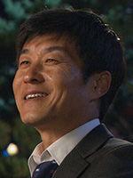 pict_cast_sunjun