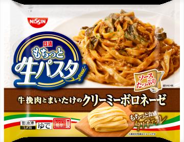 http://livedoor.blogimg.jp/jitaku_bq/imgs/9/a/9a9ea017.png