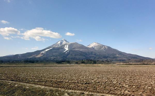 200325_磐梯山b-rtd2