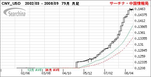 8b9120ec.png
