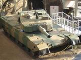 800px-JGSDF_MBT_Type_90_at_JGSDF_PI_center_2