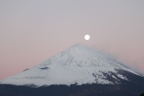 20151127富士山 002-2