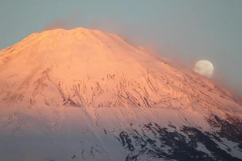 20151127富士山 010-2