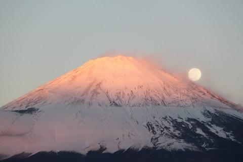20151127富士山 006-2