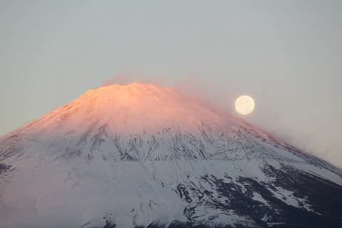 20151127富士山 004-2