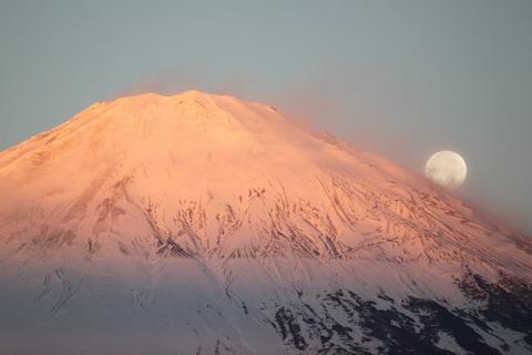 20151127富士山 009-2