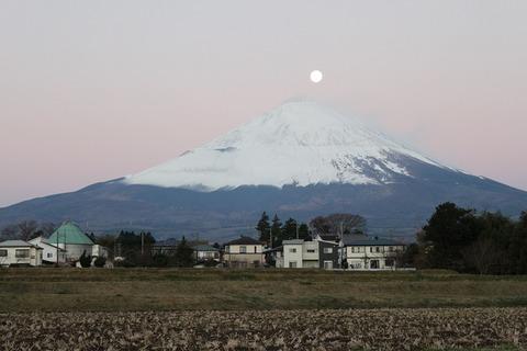 20151127富士山 001-2