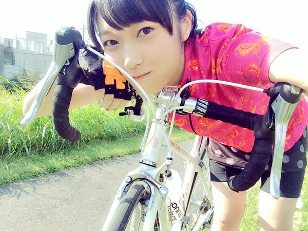 久保田未夢の画像 p1_18