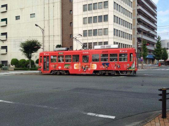 141009tn5 (16)