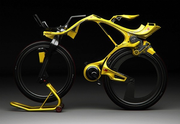 6-ingsoc-alien-bike-1
