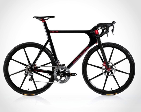 3-aston-martin-limited-edition-one-77-factor-cycle-1