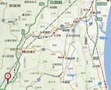 SnapCrab_Noname_2013-9-30_9-51-20_No-00