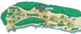 mapcamp