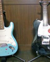 guitartwin