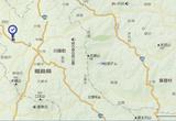 SnapCrab_Noname_2013-10-19_15-52-18_No-00
