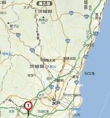 SnapCrab_Noname_2013-10-19_16-1-34_No-00