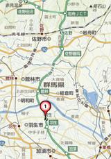 SnapCrab_Noname_2013-9-30_9-48-41_No-00