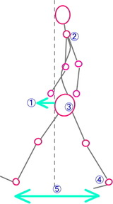 image1212201
