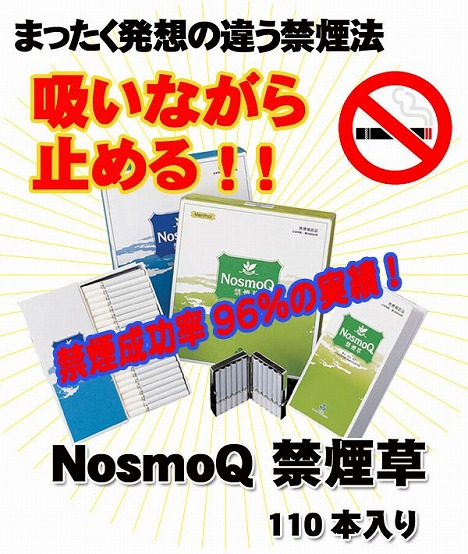a-禁煙草110本◆吸ってやめる禁煙グッズ!-02