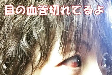 IMG_4771