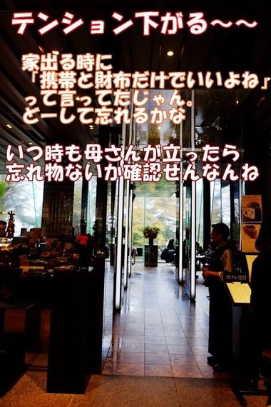 2016_1211_13042400