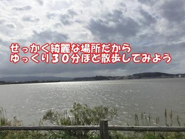 IMG_5307