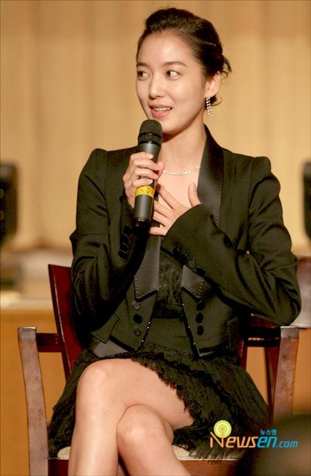 イ・ソヨン (俳優)の画像 p1_24