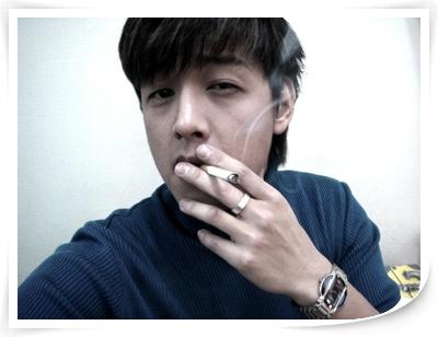 リュ・シウォンの画像 p1_21