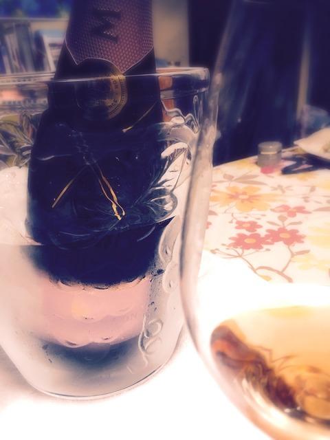 ひな祭り、姫に感謝です(^ー^)ノ