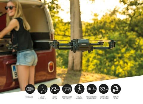 YUNEEC-Mantis-Q-drone-features-66d0c2e3