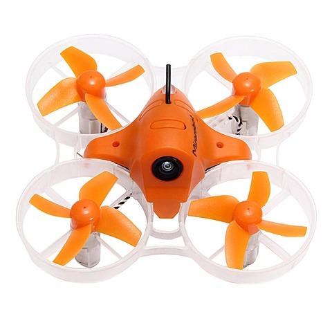 Mirarobot-S85-FPV-RC-Drone-RTF-587233-