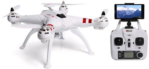 BayangToys-X16-drone