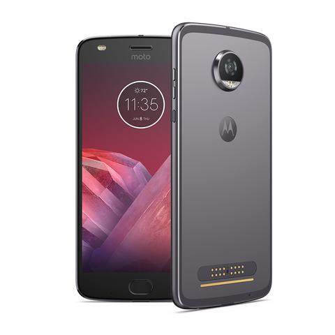 moto-z2-play-lungry-1000