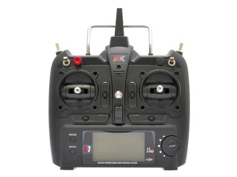 XKX7-001