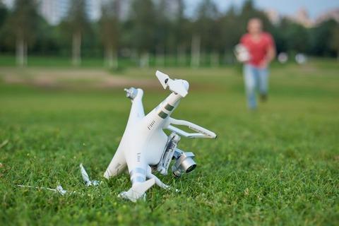 Drone-Crash-1200x801