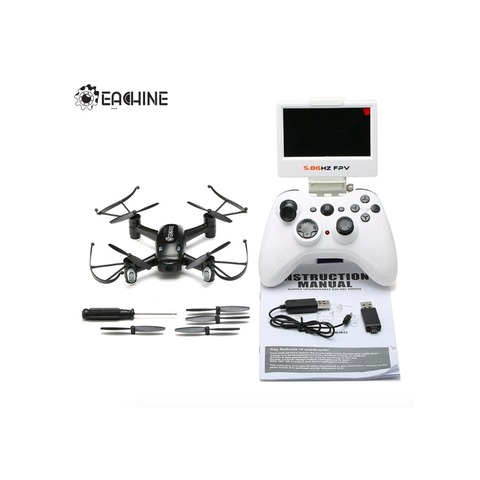 eachine-e40g-58g-fpv-720p-wide-angle-hd-camera-quadcopter-drone