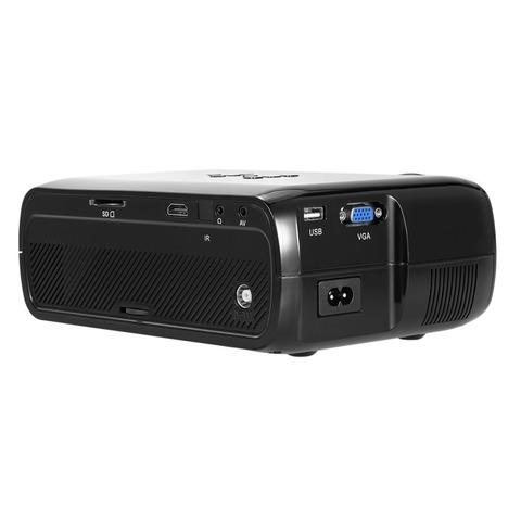 V3075EU-1-066f-YP8A