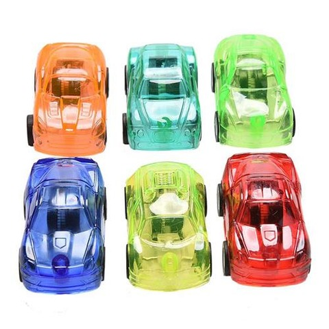 Pull-Back-Racing-Car-Toys-491217-