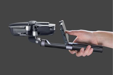PGYTECH-Hand-Grip-jpg