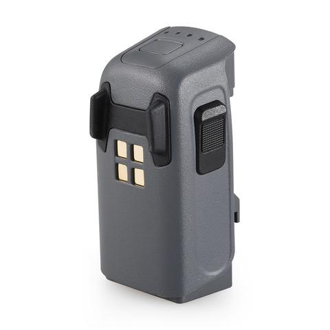 RM8390-1-f0ef-hLUs